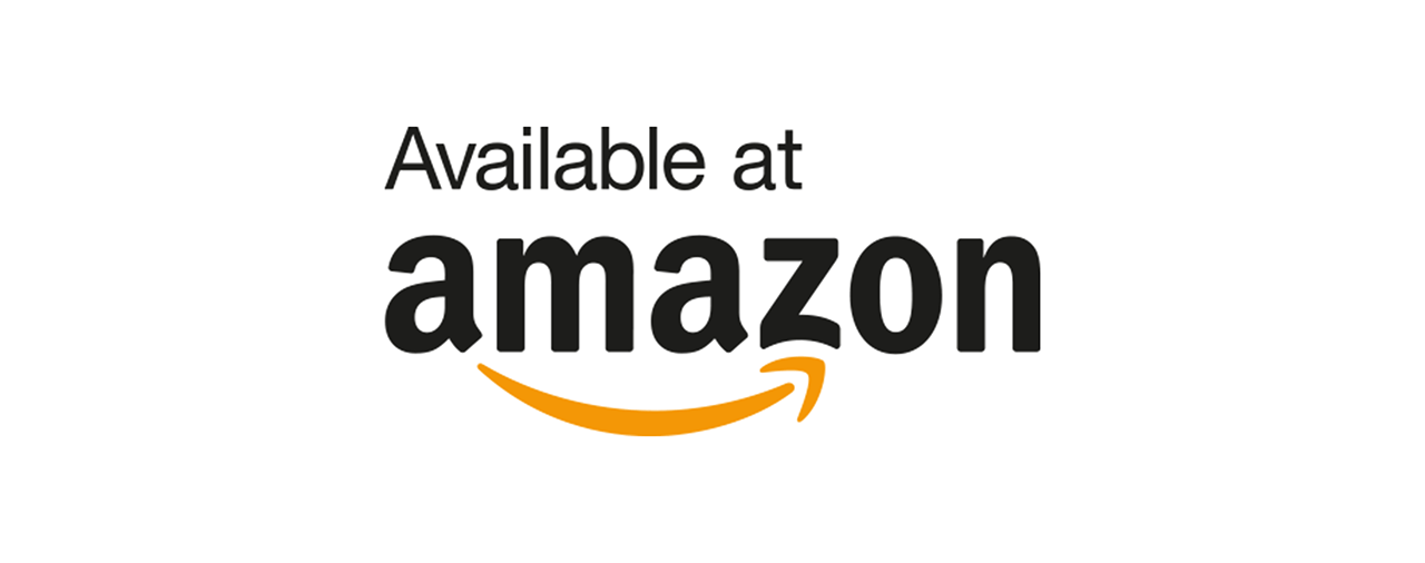 West Point Woman is now available on Amazon!